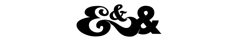 &&& Creative Logo